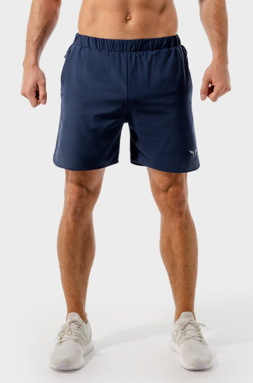 2-in-1-dry-tech-shorts-blue
