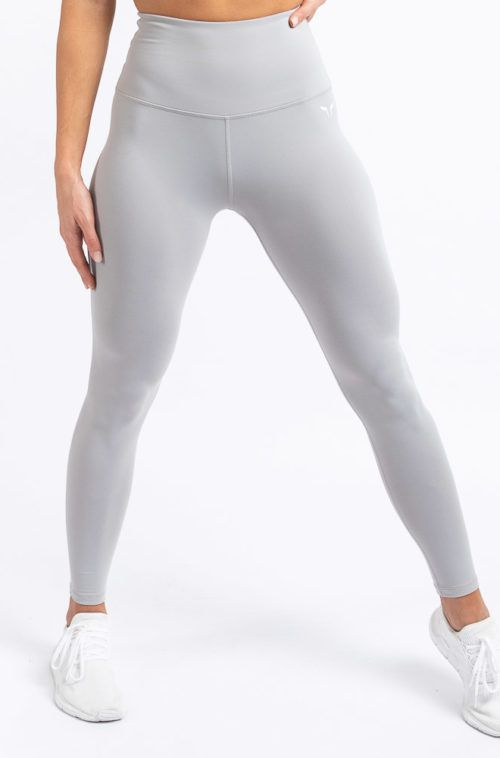 hera-performance-leggings-stone