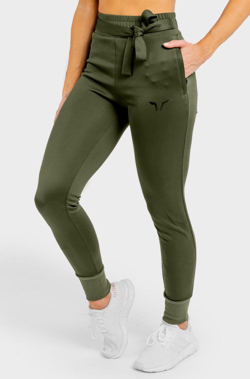 she-wolf-do-knot-joggers-olive