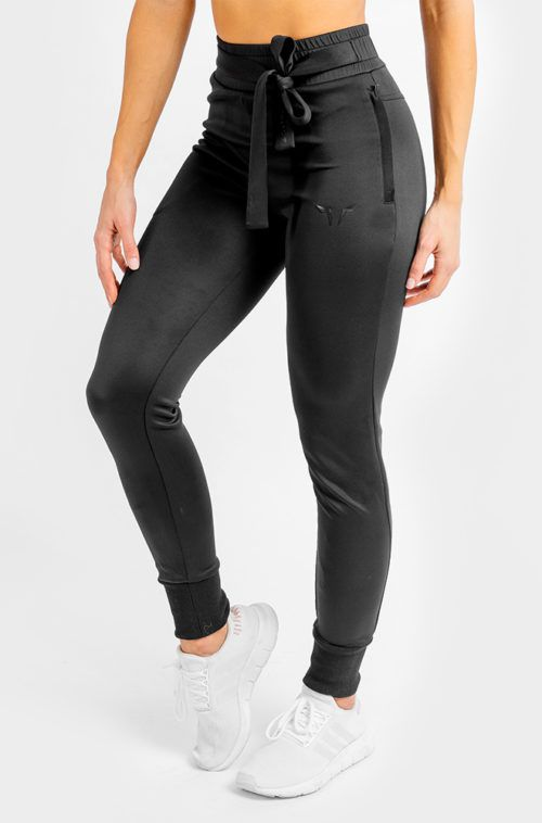 she-wolf-do-knot-joggers-black
