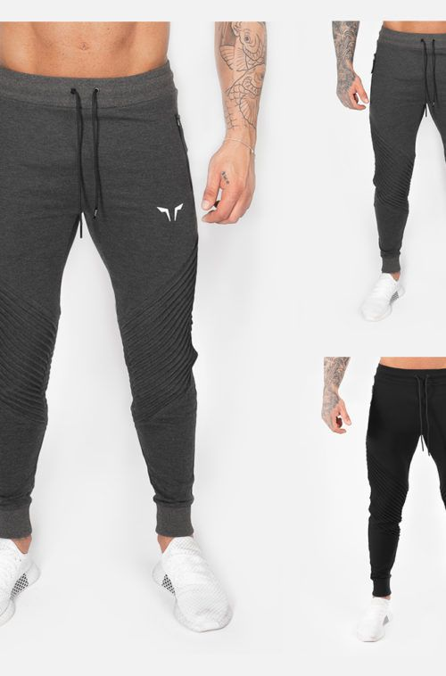 statement-ribbed-joggers-bundle