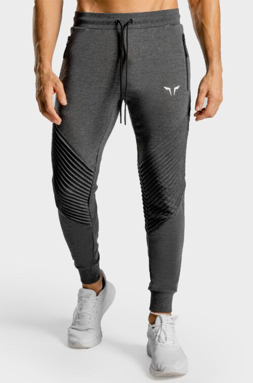 squatwolf-workout-pants-for-men-statement-classic-joggers-grey-gym-wear