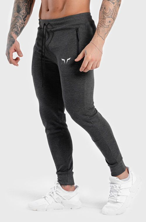 statement-classics-jogger-pants-gray