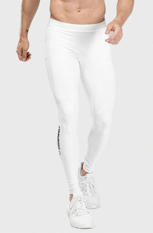 warrior-tights-white