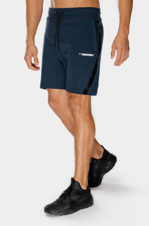 warrior-panel-shorts-navy