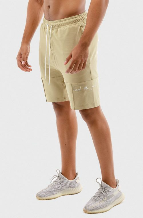 SQUATWOLF-workout-short-for-men-vibe-shorts-nude-gym-wear