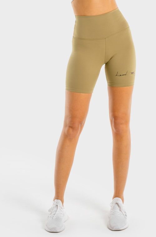 vibe-cycling-shorts-nude