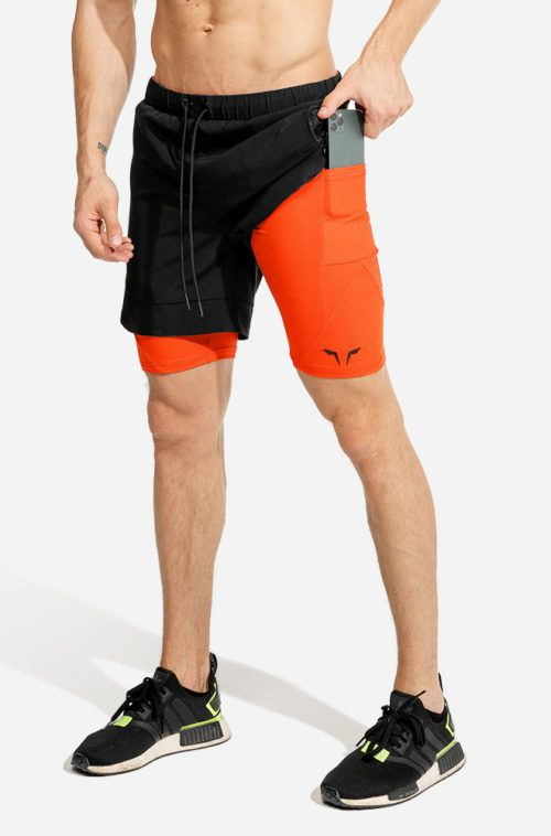 2-in-1-gym-shorts