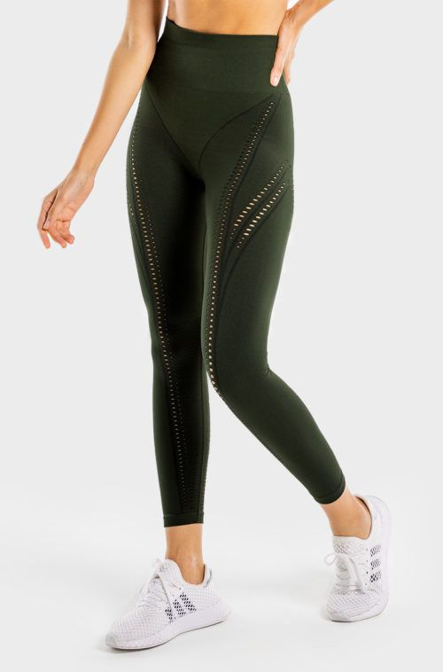 ultra-seamless-leggings-khaki
