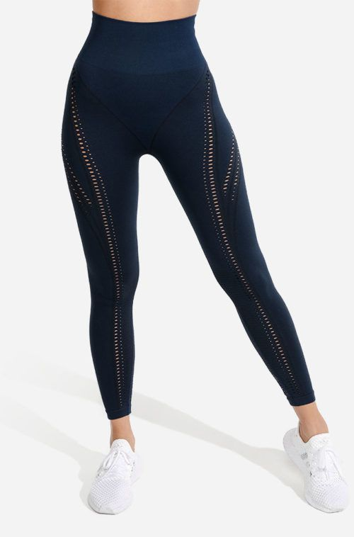 ultra-seamless-leggings