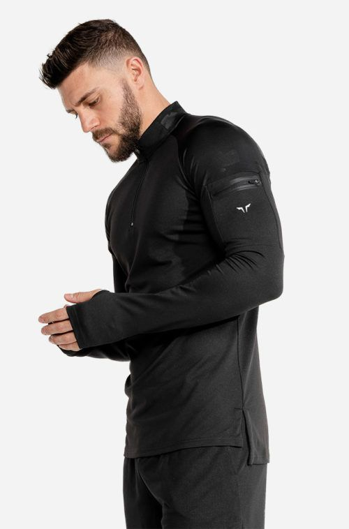 evolve-running-top