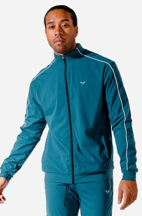 evolve-track-jacket-teal