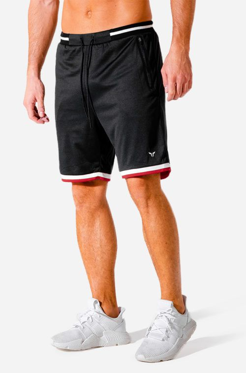 hybrid-basketball-shorts-black