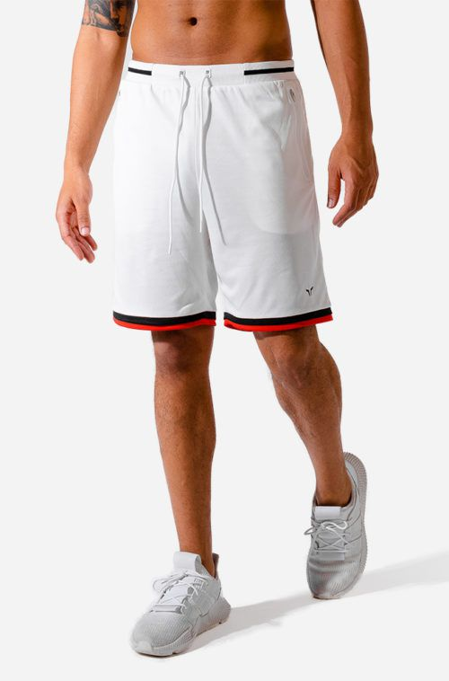 hybrid-basketball-shorts-white