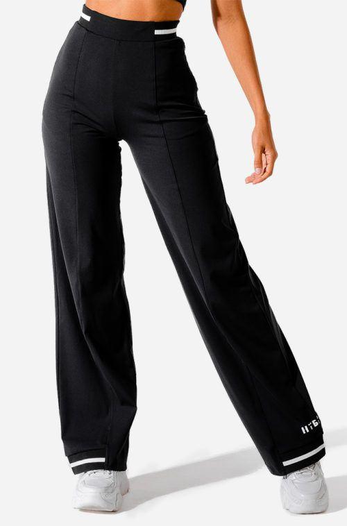 hybrid-wide-leg-pants-black