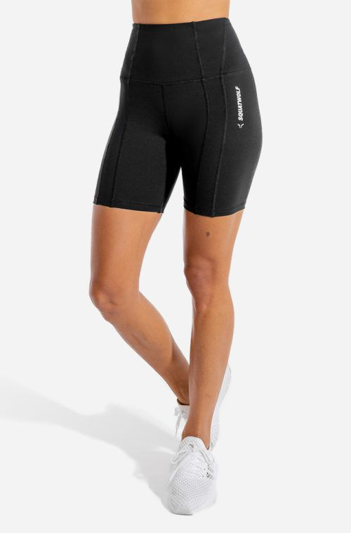 warrior-cycling-shorts-black