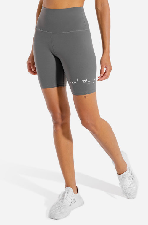 vibe-cycling-shorts-charcoal