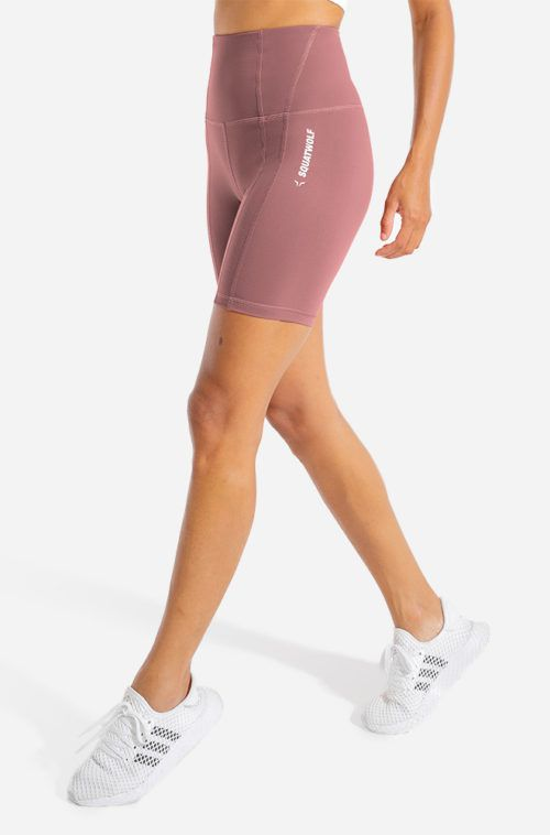 warrior-cycling-shorts-dusty-rose