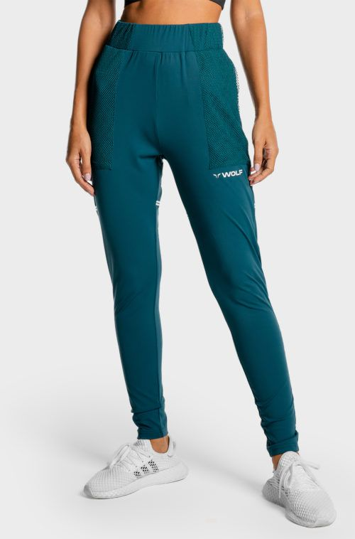 noor-track-pants-teal