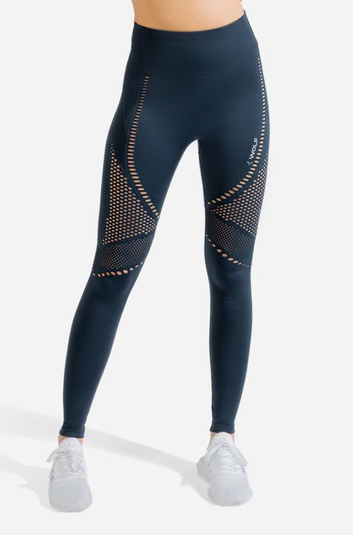 meta-seamless-leggings-navy