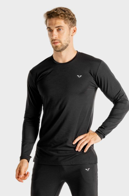 core-long-sleeves-t-onyx