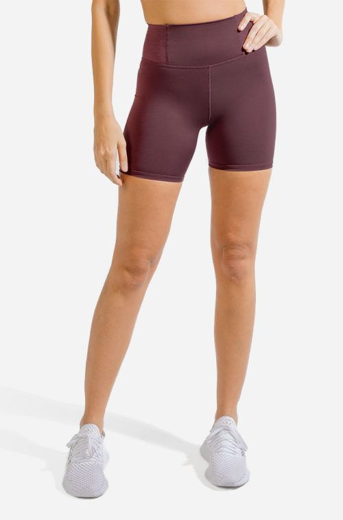 plush-cycling-shorts-mulberry
