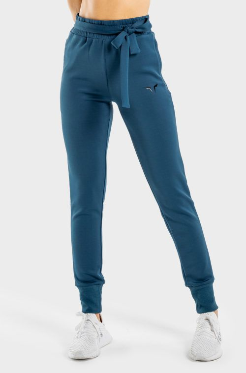 she-wolf-do-knot-joggers-teal