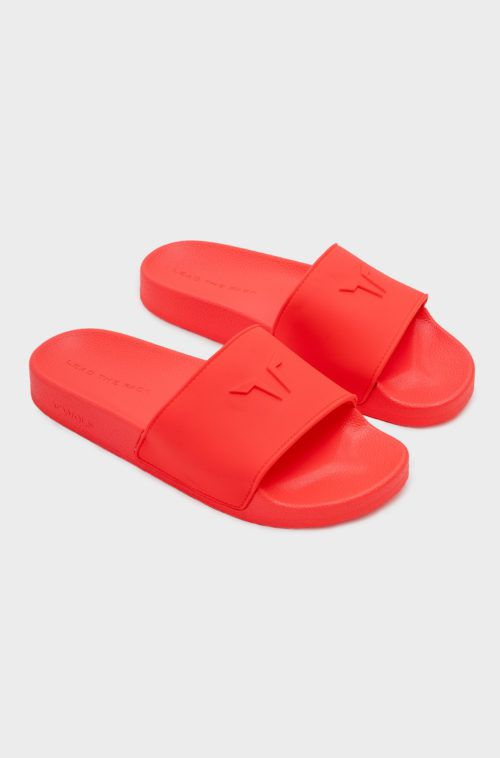 squatwolf-3d-sliders-women-coral