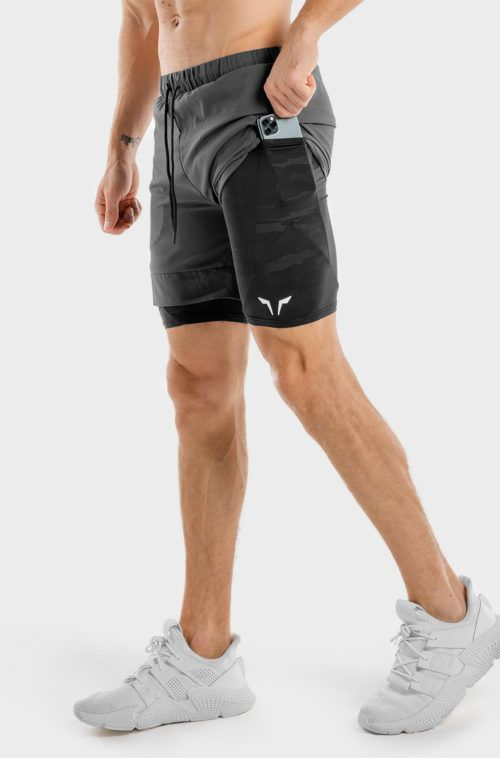 limitless-2-in-1-shorts-charcoal-black