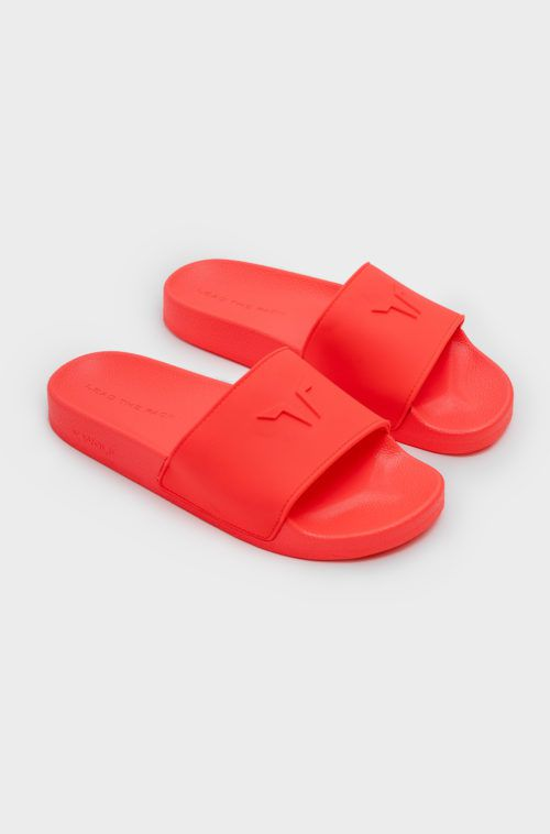 squatwolf-3d-sliders-men-coral