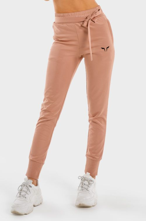 she-wolf-do-knot-joggers-dusty-rose