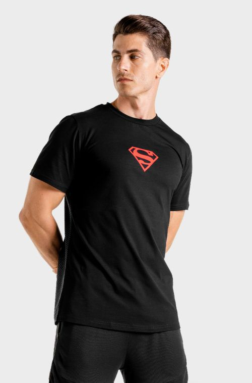 superman-gym-tee-onyx