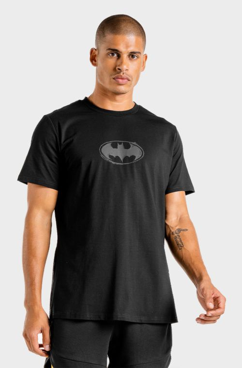 batman-gym-tee-onyx