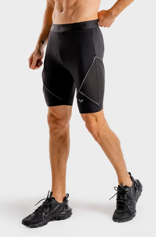 wolf-compression-shorts-onyx