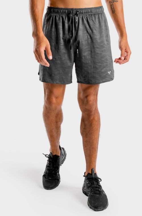wolf-gym-shorts-charcoal