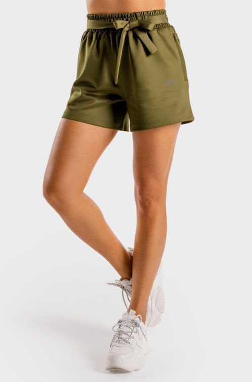 do-knot-short-khaki