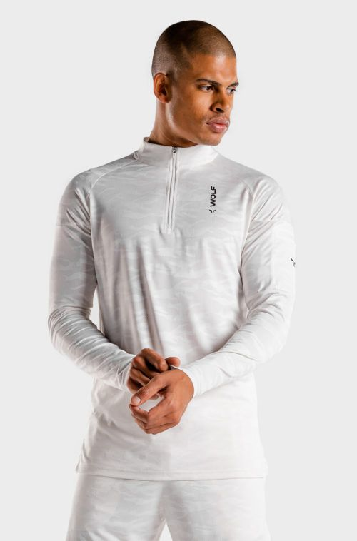 wolf-gym-running-top-white