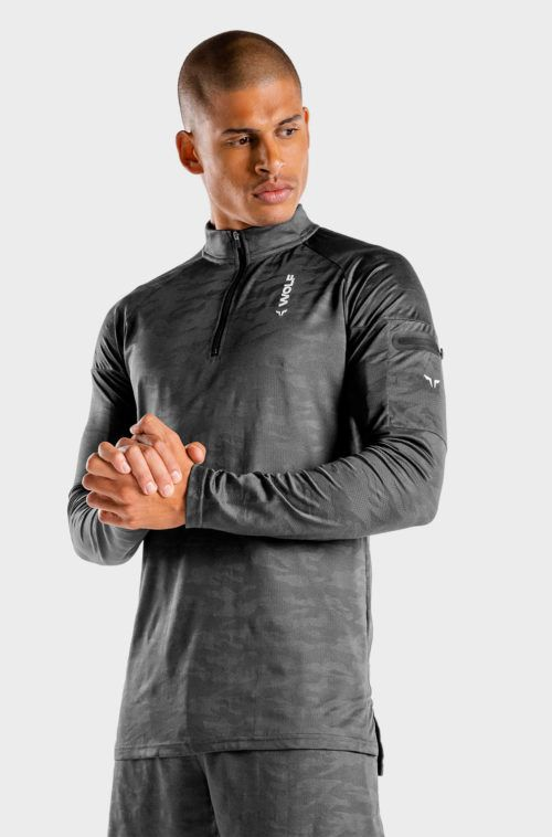 wolf-gym-running-top-charcoal