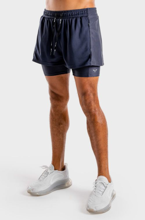 hybrid-2-in-1-shorts-navy