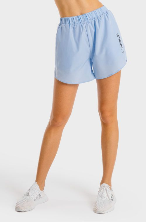 primal-2-in-1-shorts-ice-blue