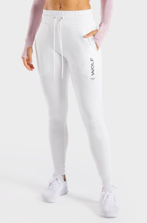 primal-joggers-pearl-white