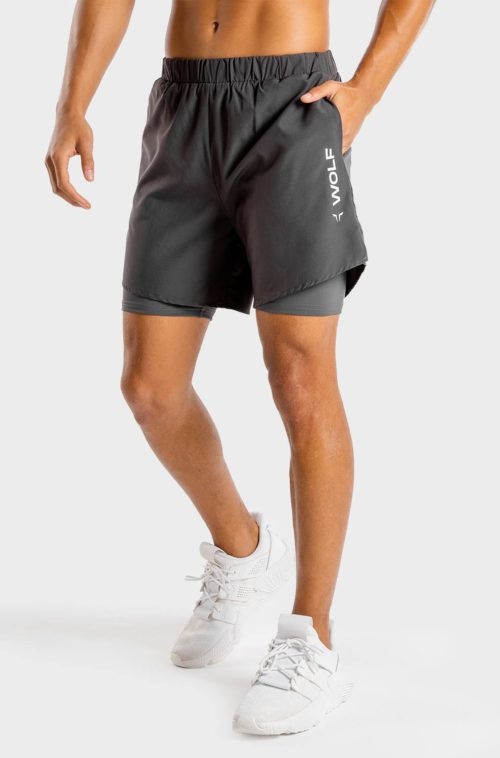 primal-shorts-2-in-1-charcoal