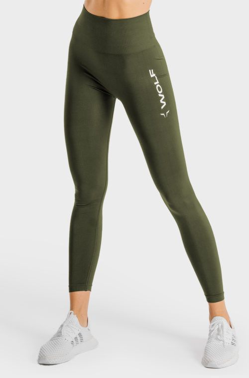 primal-leggings-khaki