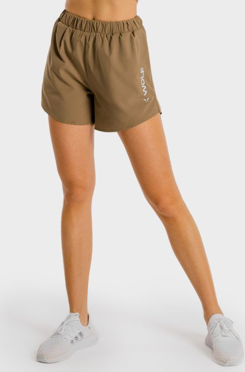 primal-2-in-1-shorts-taupe