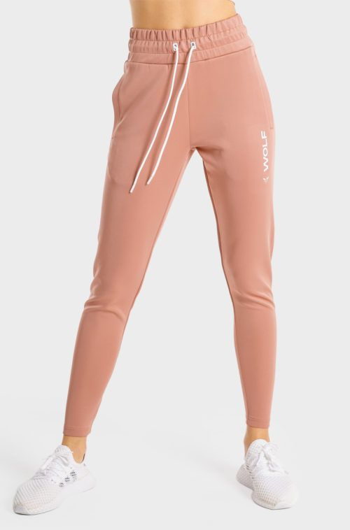 primal-joggers-dusty-pink