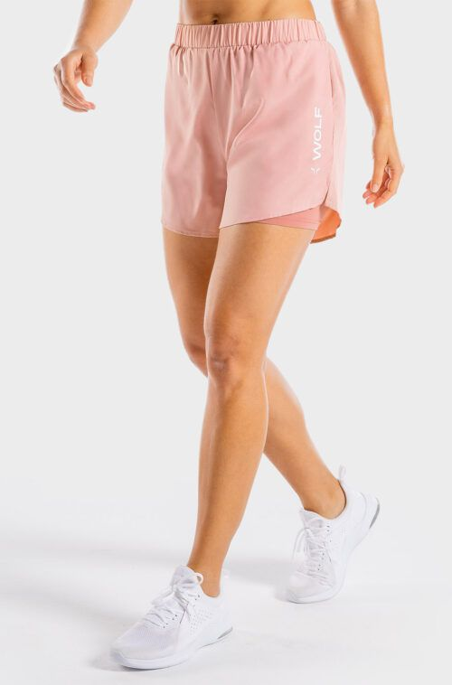 primal-2-in-1-shorts-dusty-pink