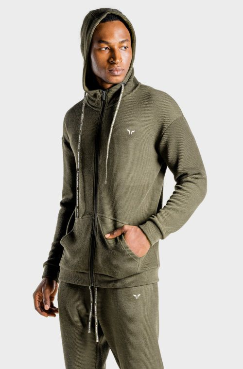 luxe-zip-up-olive