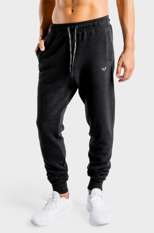 luxe-joggers-onyx