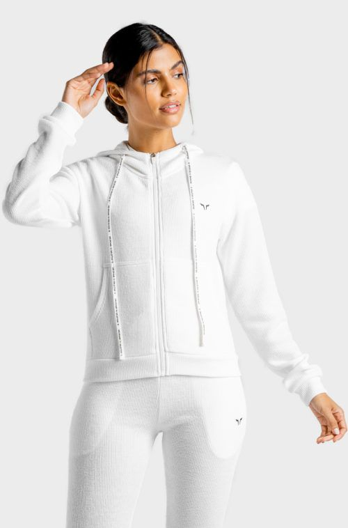 luxe-zip-up-female-white