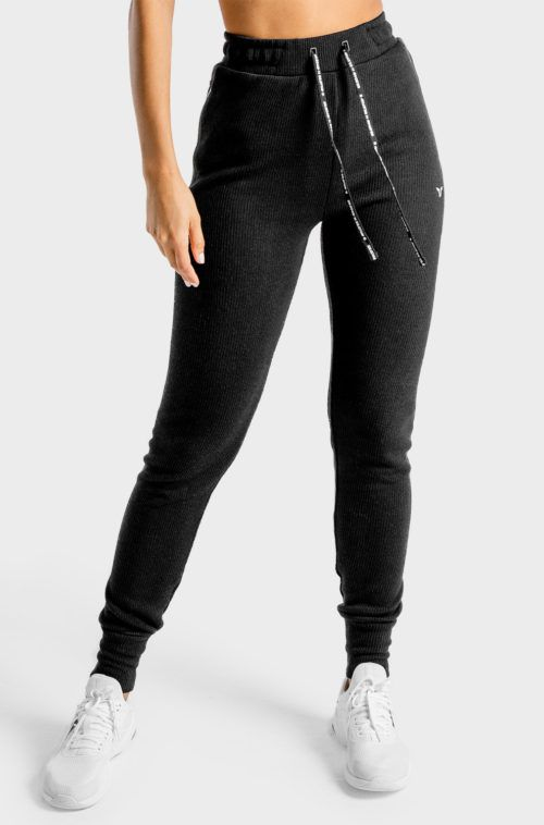 luxe-joggers-female-onyx